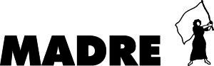 1422281528_Horizontal MADRE Logo
