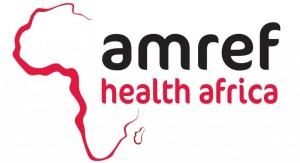 AMref_Logo