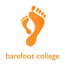Barefoot-College