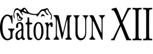 GatorMUN Banner