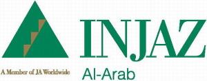 INJAZ-Al-Arab-logo-large-qatarisbooming.com_