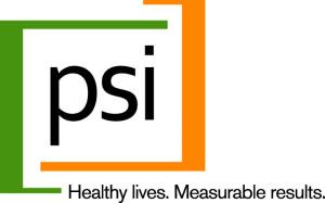 logo design 1 v2