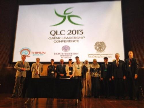 QLC 2013 - 3