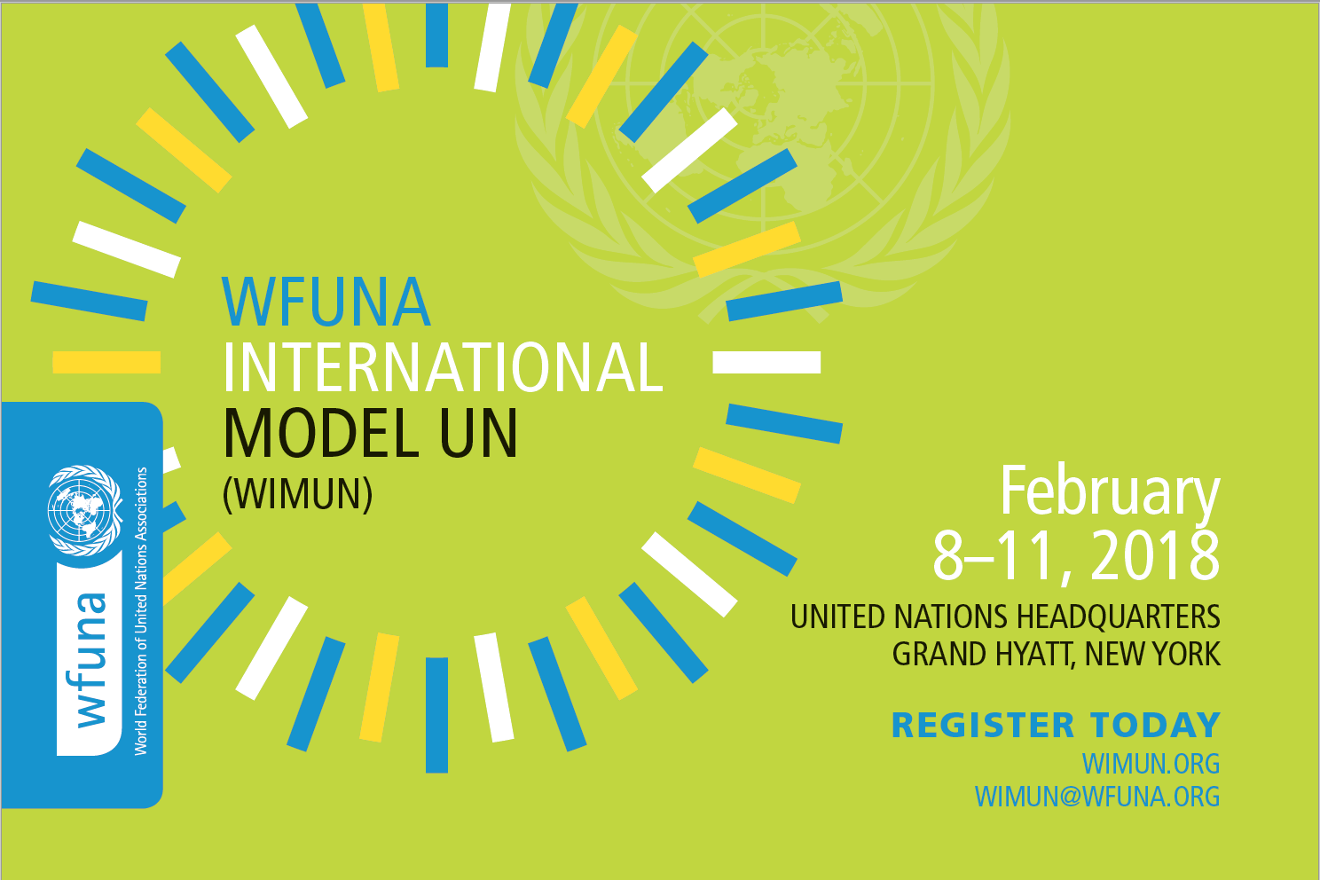 mun made easy: how to get started with model united nations | best, Presentation templates