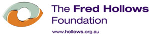 fred-hollows-foundation_new