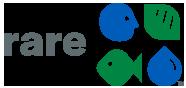 rare-logo-horizontal