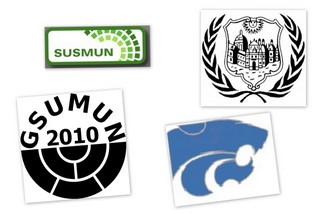Post image for Conference Previews: WMHSMUN, SUSMUN, GSUMUN, CENMUN