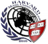 Post image for HMUN Liveblog: Harvard Draws Students from Around the World