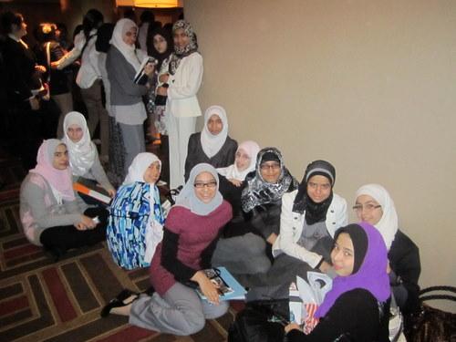 Al Ghazaly School