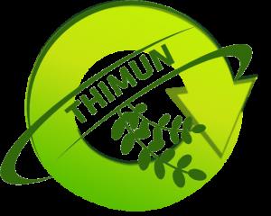 Stand Alone Logo