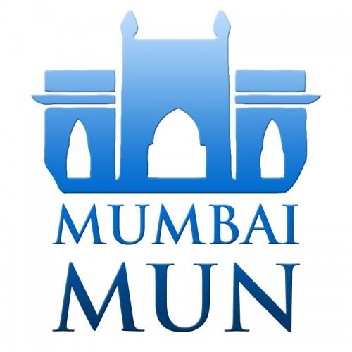 MumbaiMunLogo