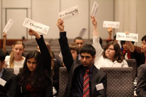 Delegates 3