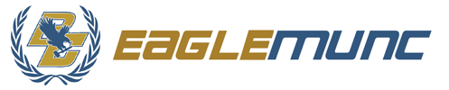 EagleMUNC logo 1