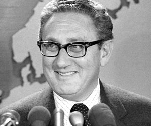 henry-kissinger-1
