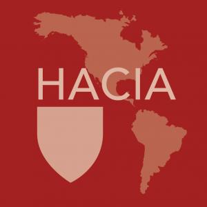 HACIIAAA
