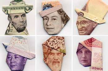 origami_money