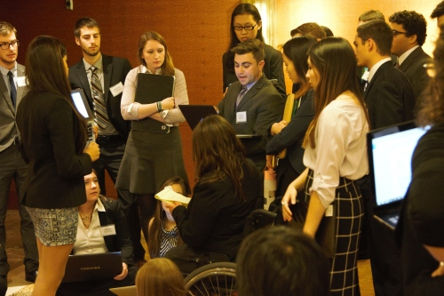 NWMUN-Seattle_Delegates (1)