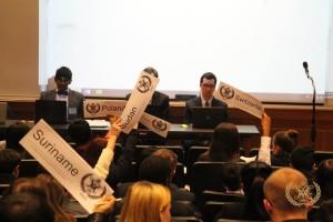 Best Delegate 3