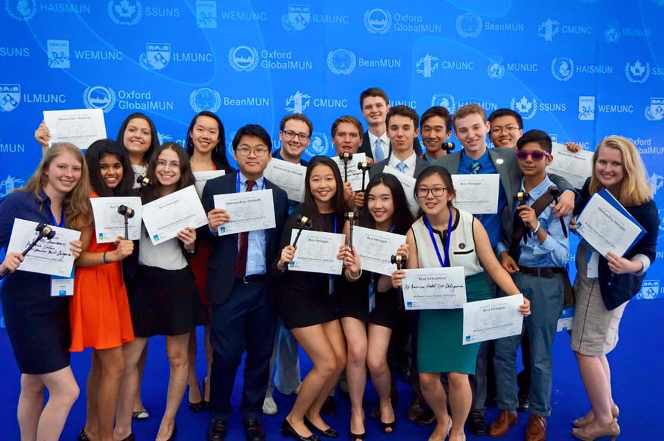 model united nations college essay Need professional united nations essay writing help bookwormlabcom is the place where thousands of students buy united nations essays 24/7 online support call us.
