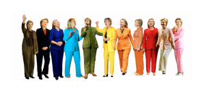 Hillary-clinton-pantsuits
