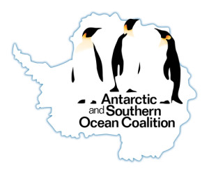 Antarctic_and_Southern_Ocean_Coalition_Logo
