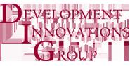 Development-Innovations-Group-recruitment