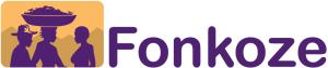 Fonkoze_Logo-inline_July2013
