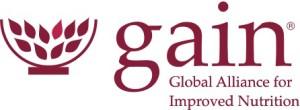 GAIN-logo medium