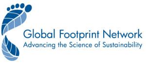 Global-Footprint-Network
