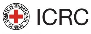 ICRC-Red-Cross-Geneva