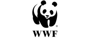 Logo World Wildlife Fund