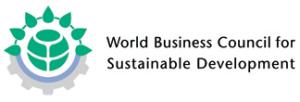 WBCSD_logo_75_dpi_for_web