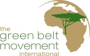 r1171_129_green_belt_movement