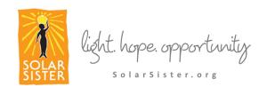 sosalr-sister-banner