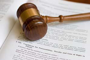 Write my legal paper