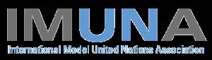 IMUNA Logo_0