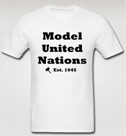 Est 1945 Shirts