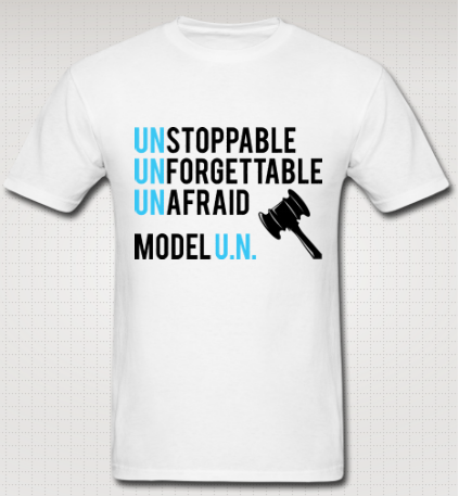 UnStoppable Shirt