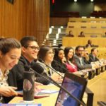 nov2015un4munworkshop