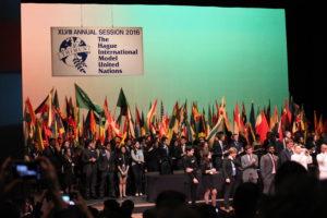 closing-ceremonies-34