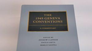 geneva-conventions