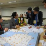 crisis model united nations