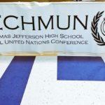 TECHMUN
