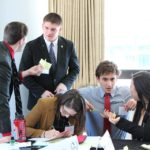 model united nations conference boston college