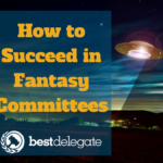 How to Succeed in Fantasy Committees